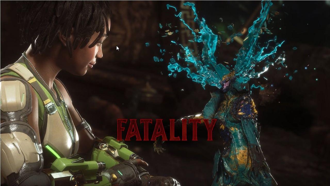 Mortal Kombat 11 Tier List (MK11 2019) | GAMERS DECIDE