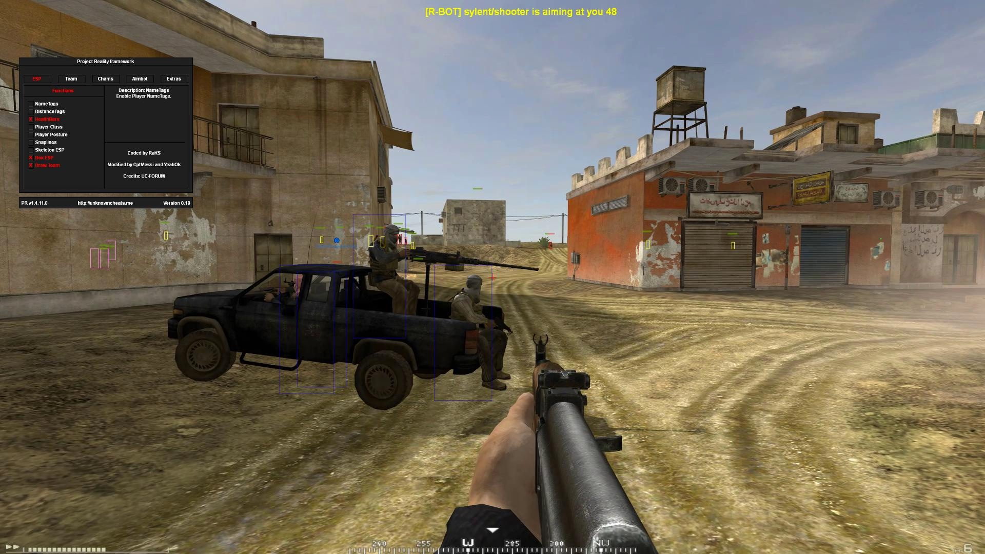 Best War Games For PC   GAMERS DECIDE