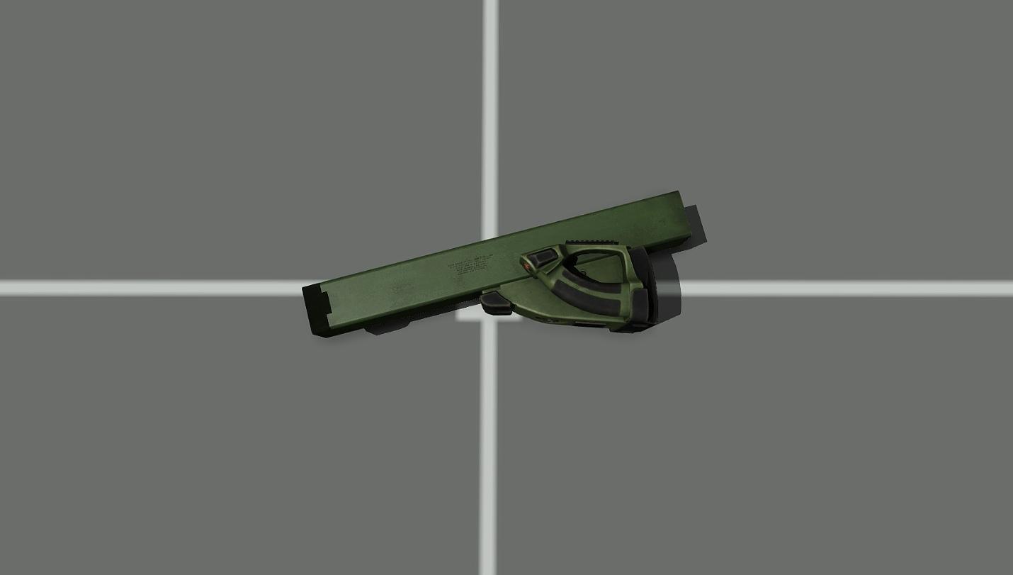 Arma 3 Missions List