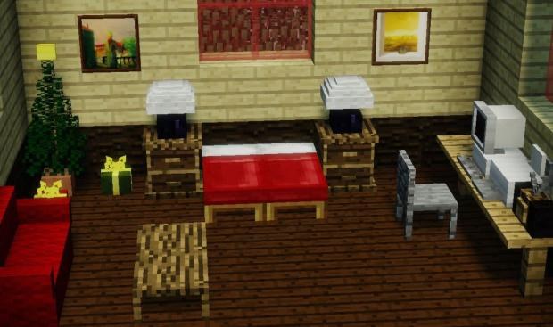 Top 15 Best Minecraft Building Mods That Make The Game More