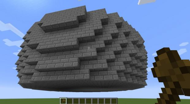 Top 15 Best Minecraft Building Mods That Make The Game More Fun Gamers Decide