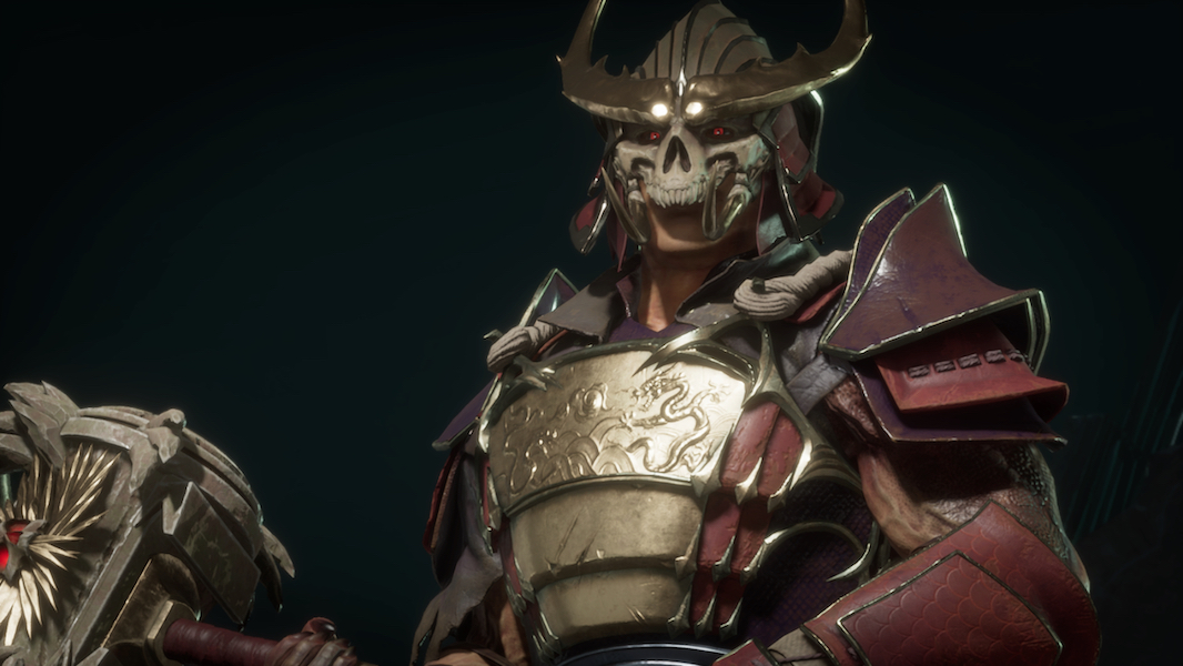 Mk11 Best Skins For Every Character Gamers Decide