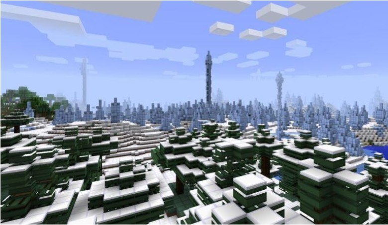 Top 10 Best Minecraft Texture Packs That Are Awesome 2020 Edition Gamers Decide