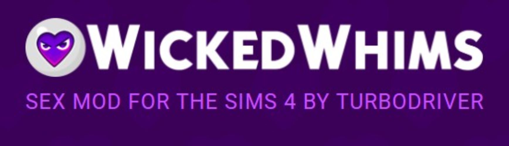 The most infamous and highly sought of sims mods.