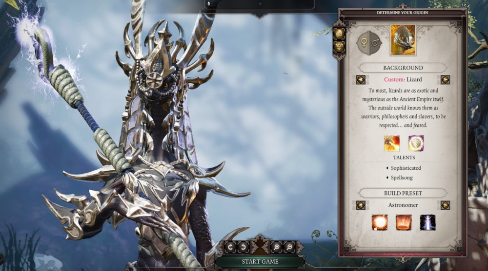 Top 15] Best Divinity Original Sin 2 Mods For a New Experience | GAMERS DECIDE