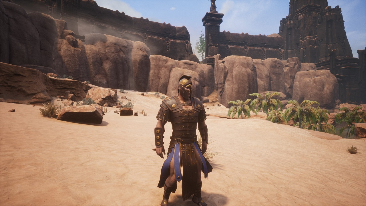 Top 10 Best Conan Exiles Armors Gamers Decide Check out our dragon armor skyrim selection for the very best in unique or custom, handmade pieces from our shops. top 10 best conan exiles armors