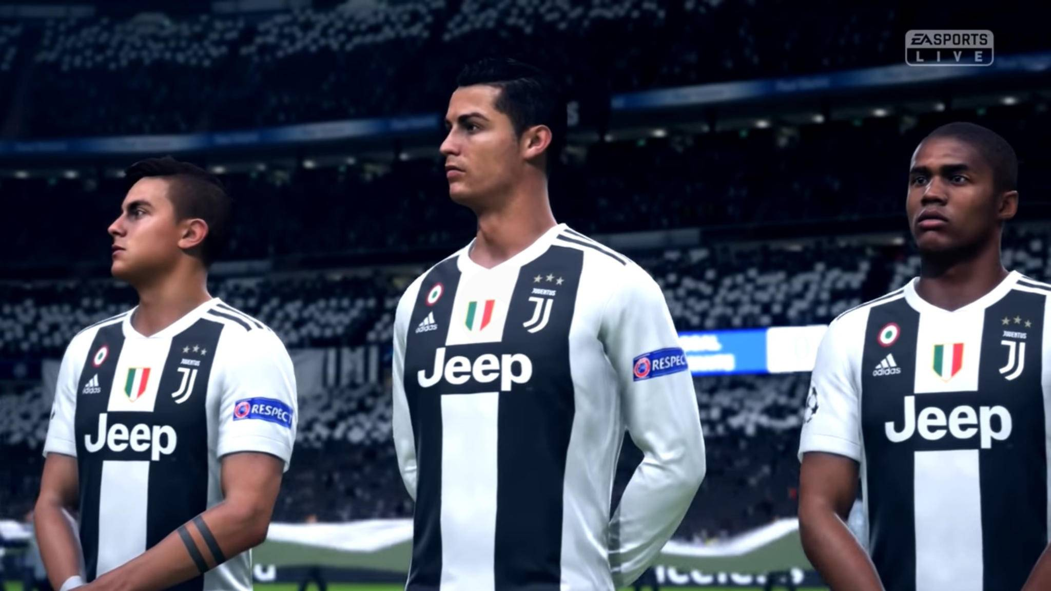 Top 10 Fifa 20 Best Attacking Teams Gamers Decide