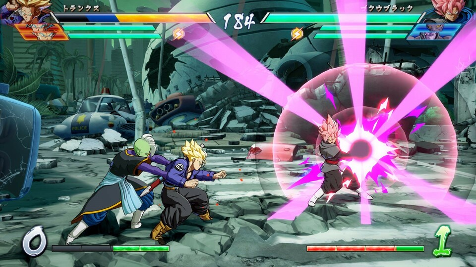 Top 10 Most Popular Fighting Games In The World Gamers Decide