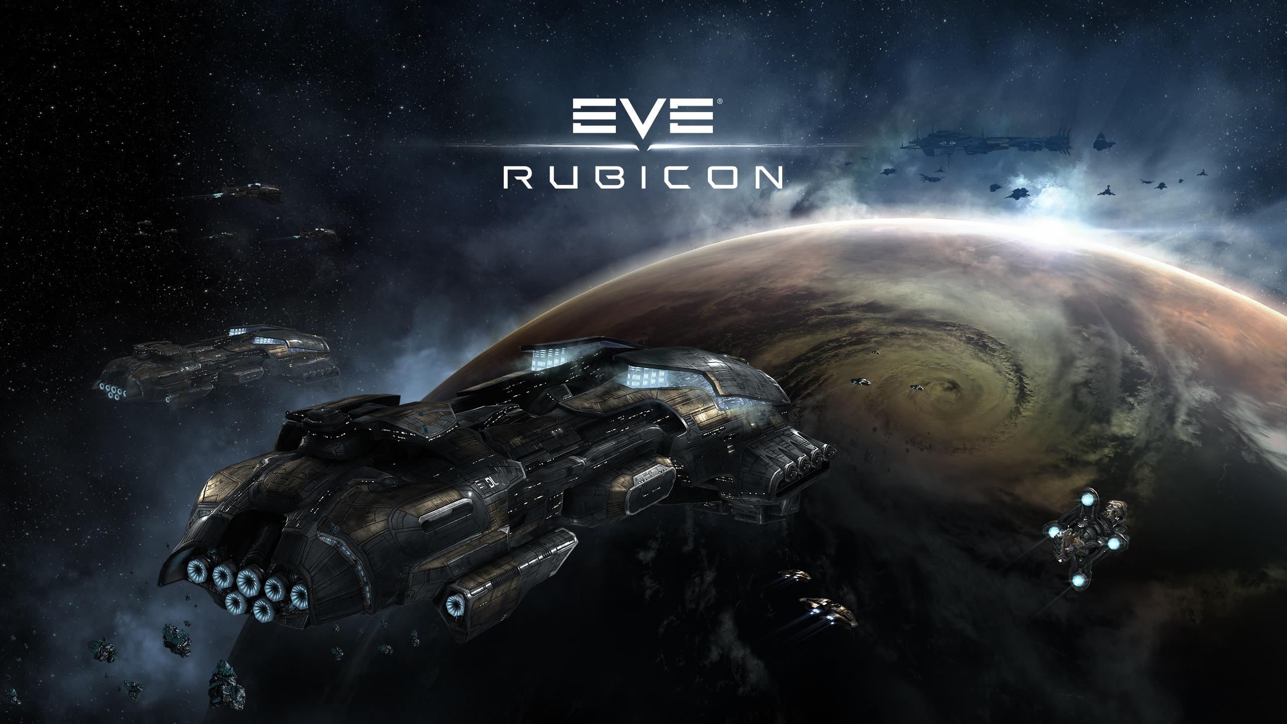 spacecraft computer game - photo #9