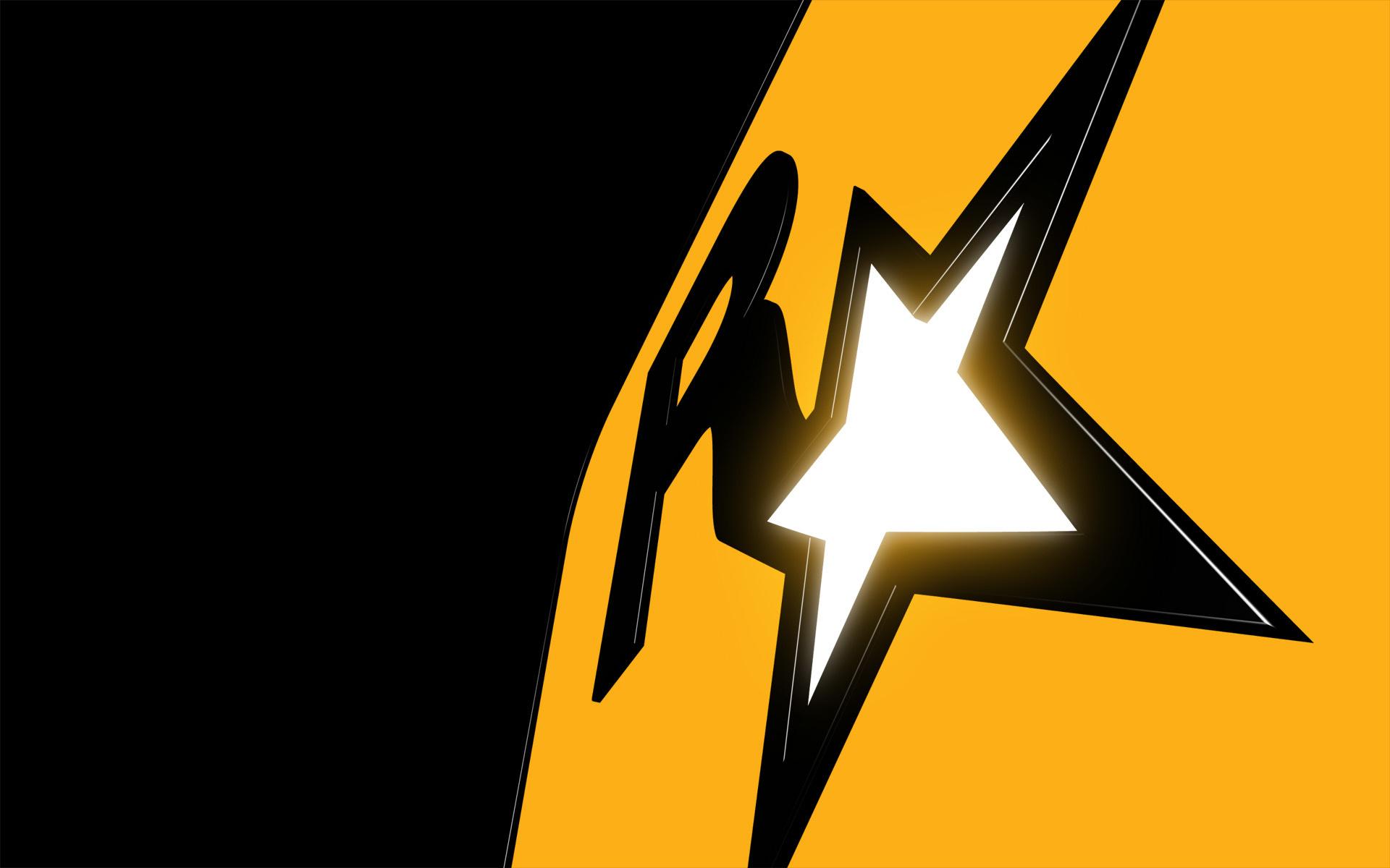 Надписи, картинки логотипы игр