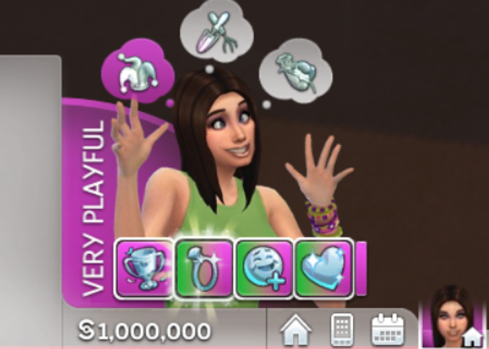 Top 15 Sims 4 Mods to Make the Game More Fun GAMERS DECIDE