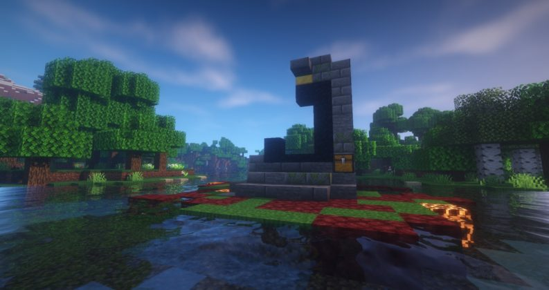 [Top 10] Minecraft Best Shaders That Are Awesome - Download Minecraft Best Shaders That Are Awesome for FREE - Free Cheats for Games