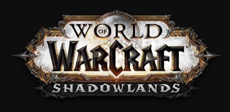 Top 10 Wow Shadowlands Best Pvp Class Specs Gamers Decide