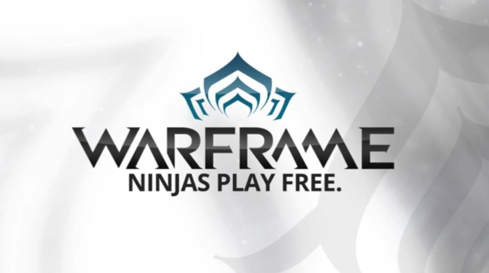 Can discount coupons be traded in warframe