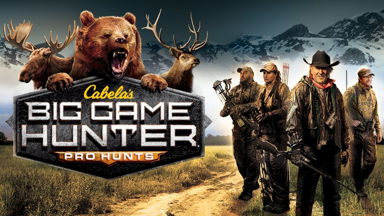 Finding Free Deer Hunting Games