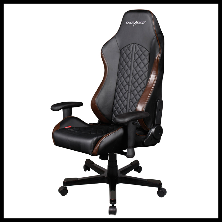 10 Best Pc Gaming Chairs In 2015 Gamers Decide