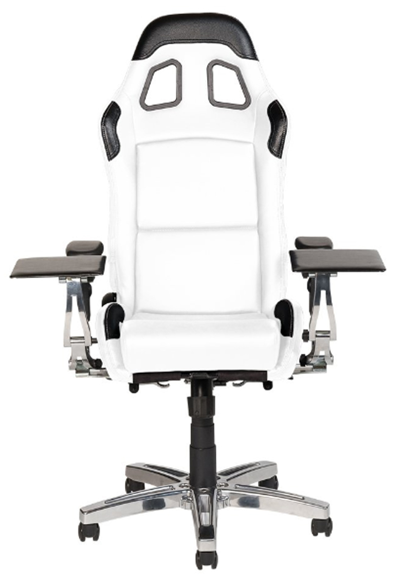 10 Best PC Gaming Chairs in 2015