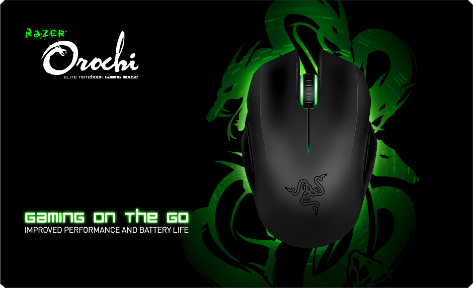 9aacf3c0787 Which Is The Best Razer Gaming Mouse For You? | GAMERS DECIDE