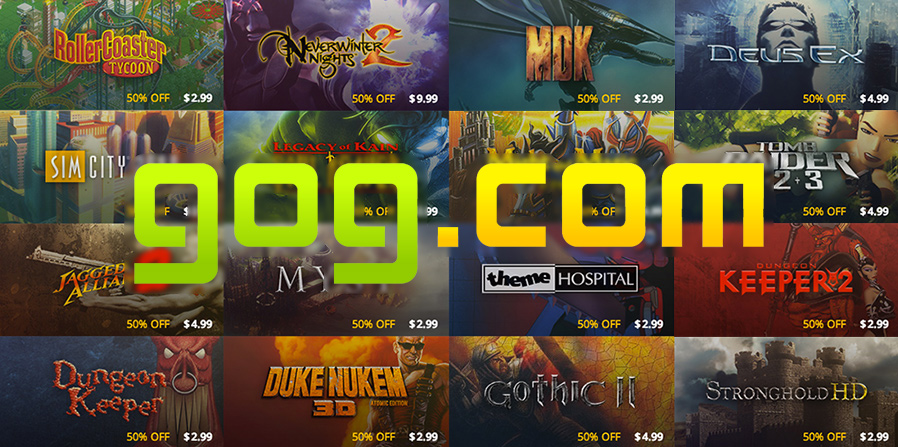 best place to buy pc games