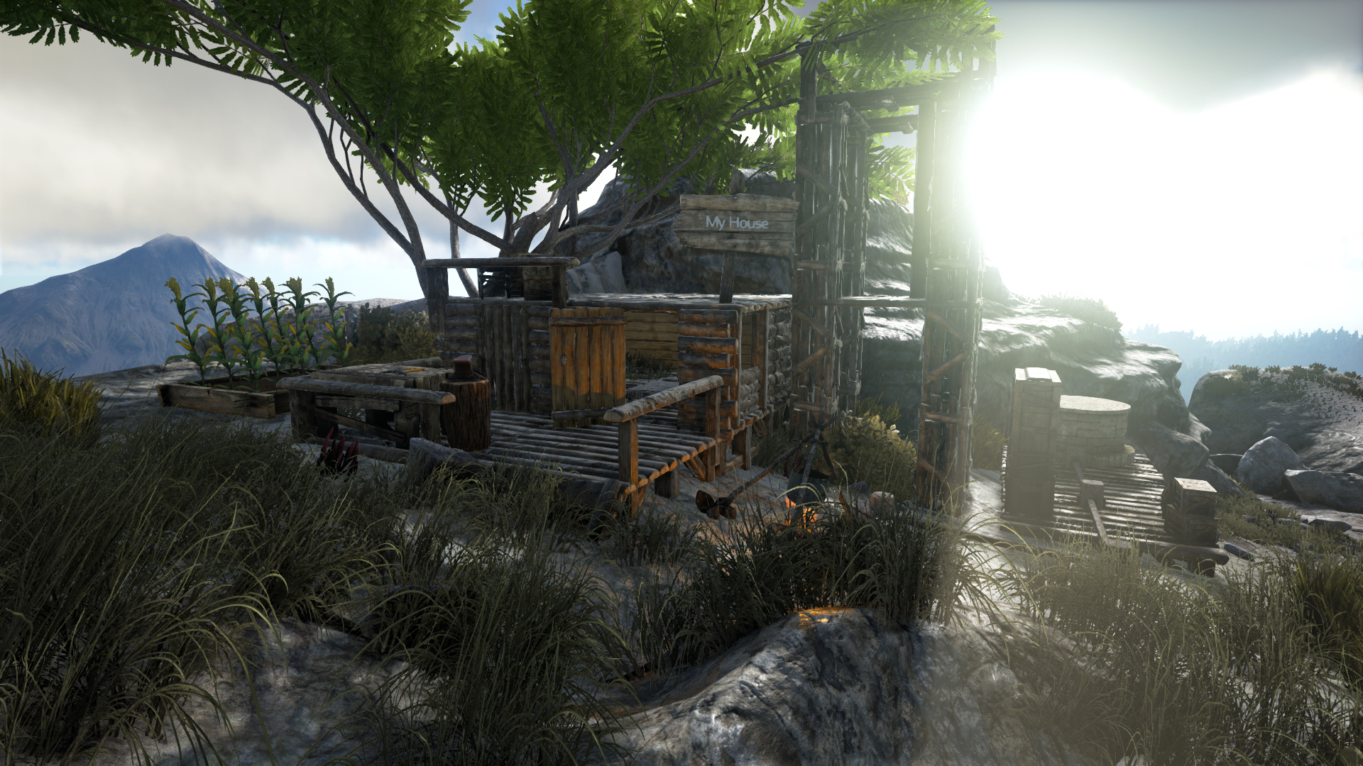 5 Things ARK Survival Evolved Is Doing Better Than All