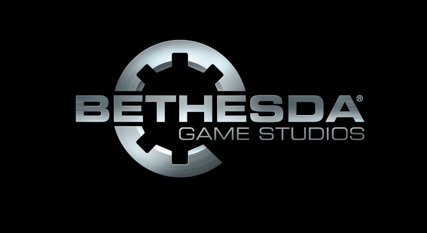 Image Result For U Gaming Logoa