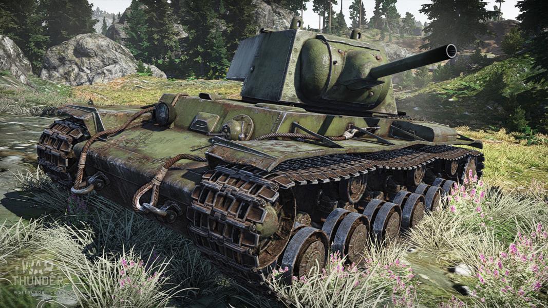Beste Panzer Spiele