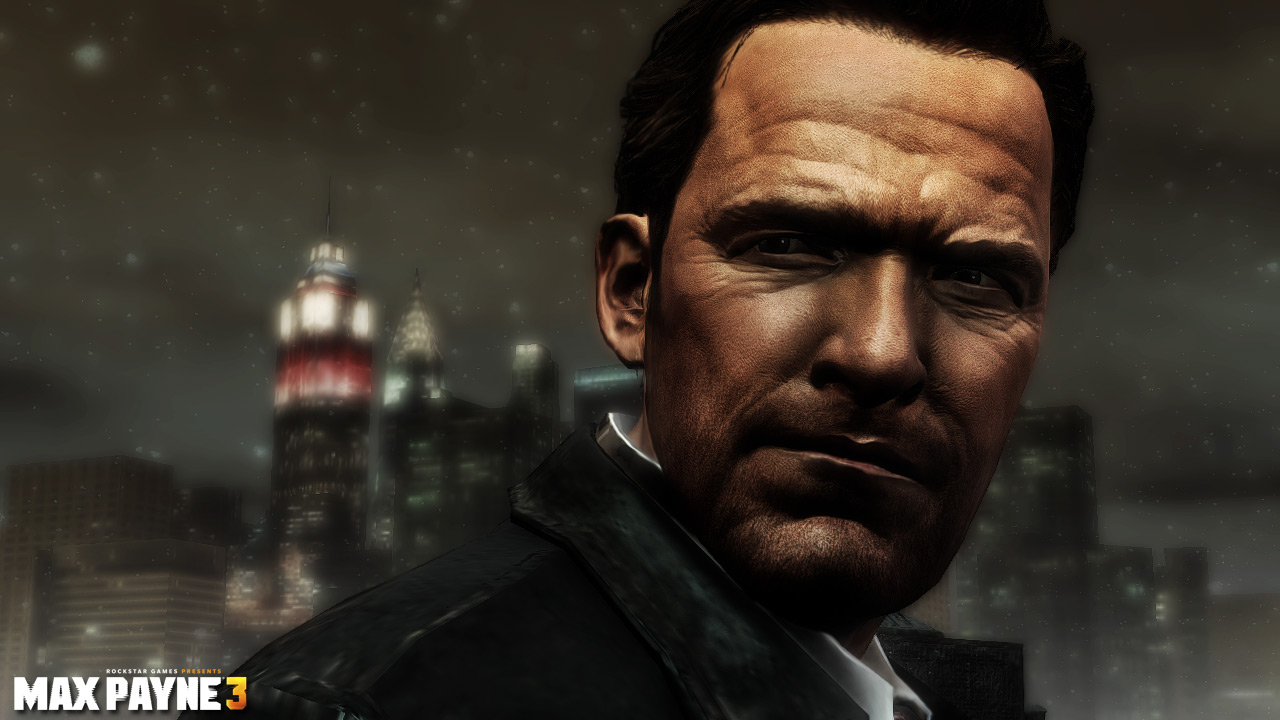 Max Payne 2 Movie 10 Celebrities Who Can Take On The Role