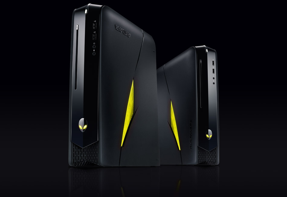 Gaming Pc Top 13 Best Gaming Pc Brands In The World