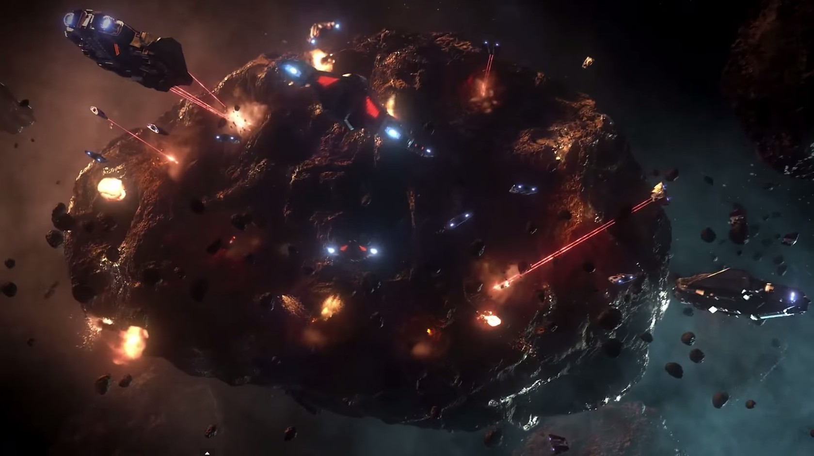spacecraft computer game - photo #47