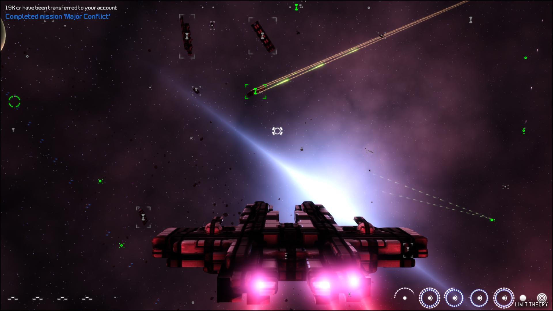 spacecraft computer game - photo #43
