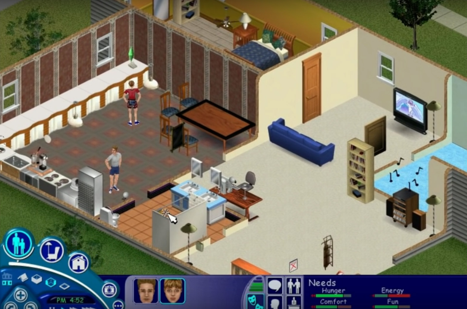 30 Awesome PC Games Of All Time