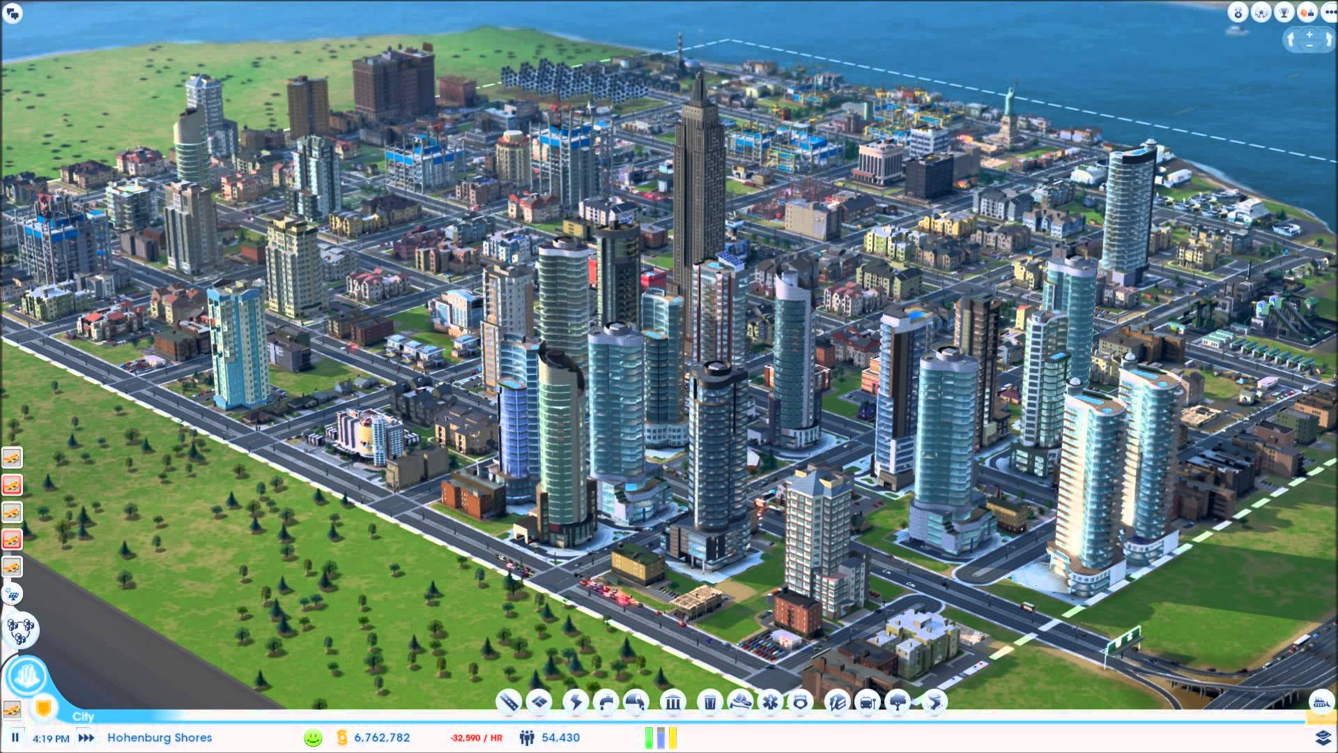 11 Awesome Building Games to Play in 2015 | GAMERS DECIDE