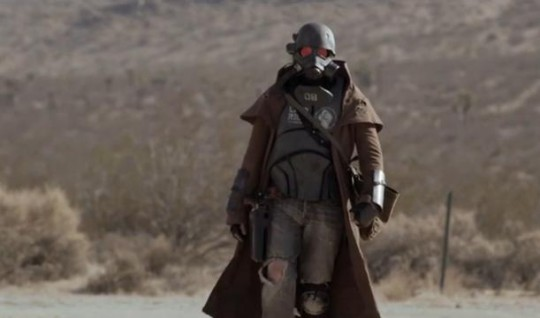 fallout movie 10 good reasons why hollywood should make one