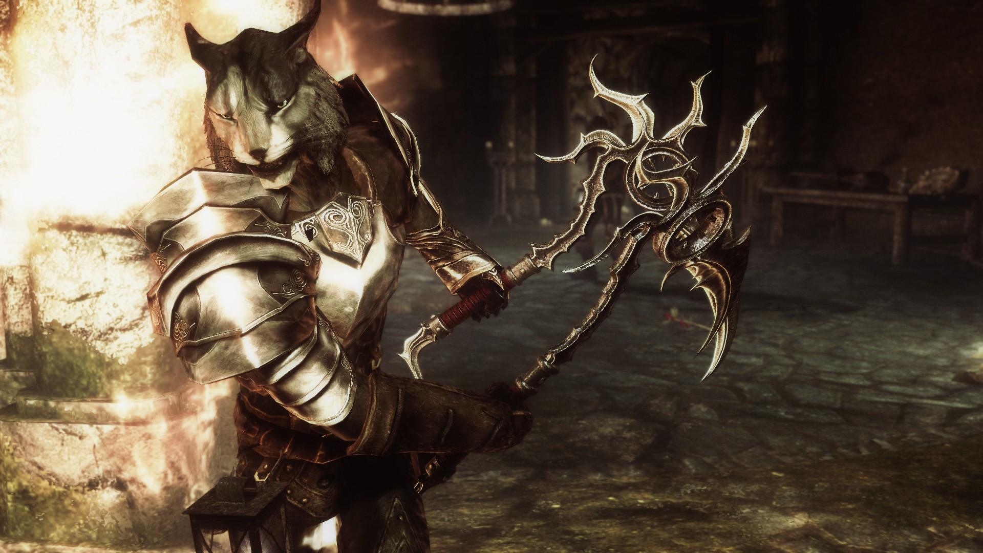 Smithing (Skyrim) | Elder Scrolls | FANDOM powered by Wikia