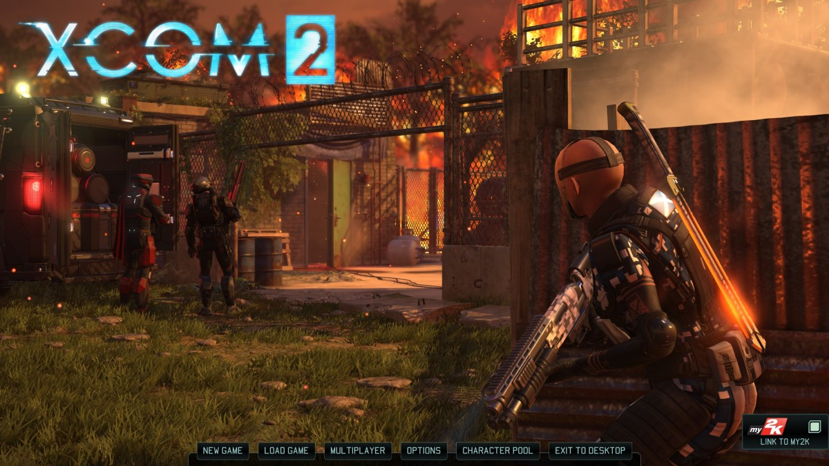 10 Things Firaxis Should Do To Make Xcom 3 Epic Gamers