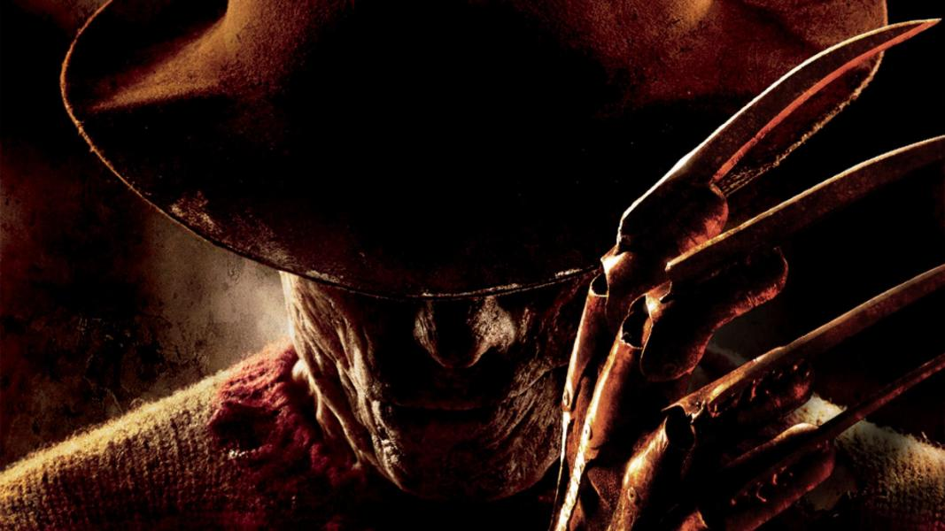 16 Horror Game Characters Who May Be Scarier than Freddy ...