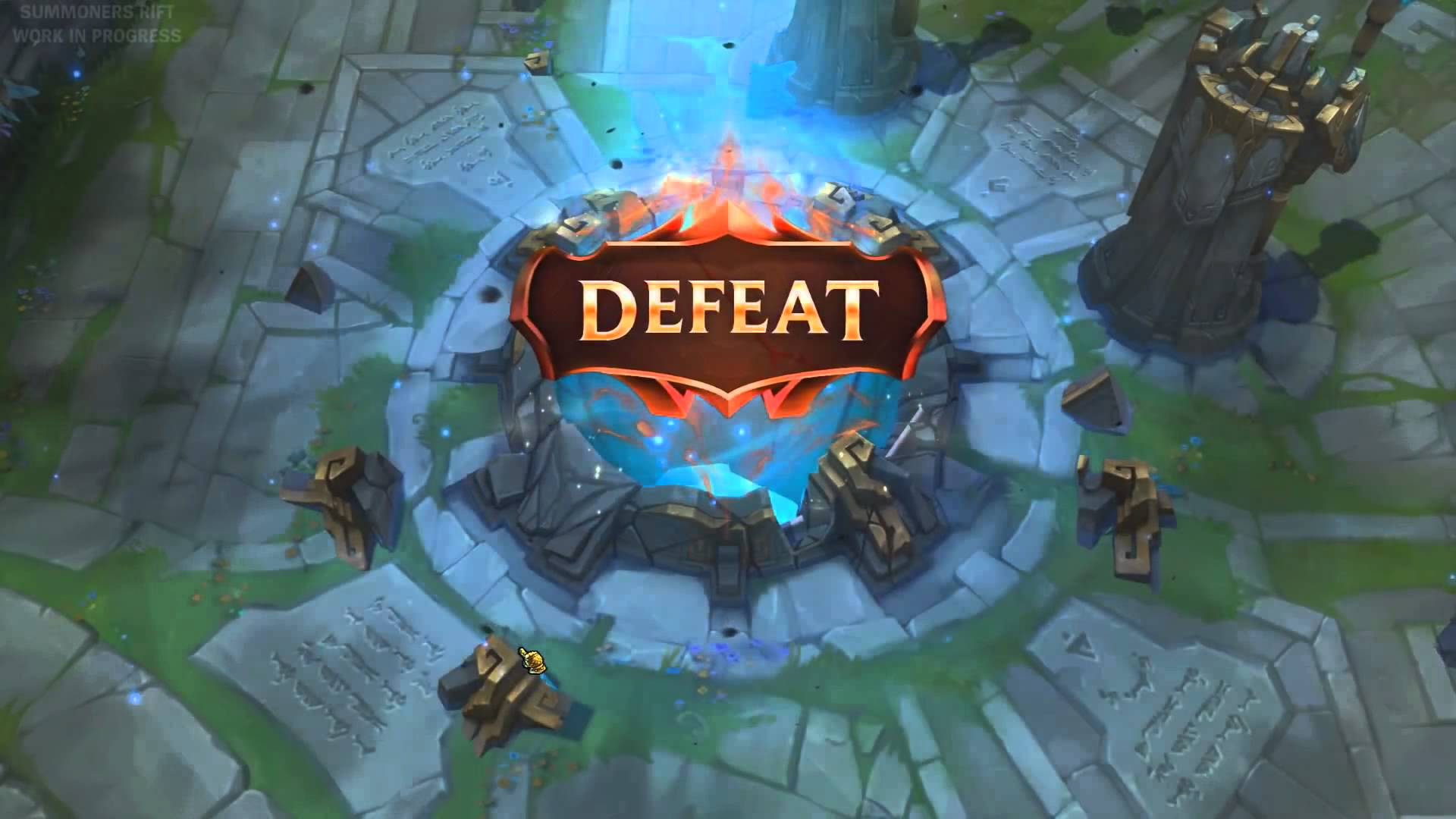 GAMERS DECIDE11 Annoying Types of Players on League of Legends