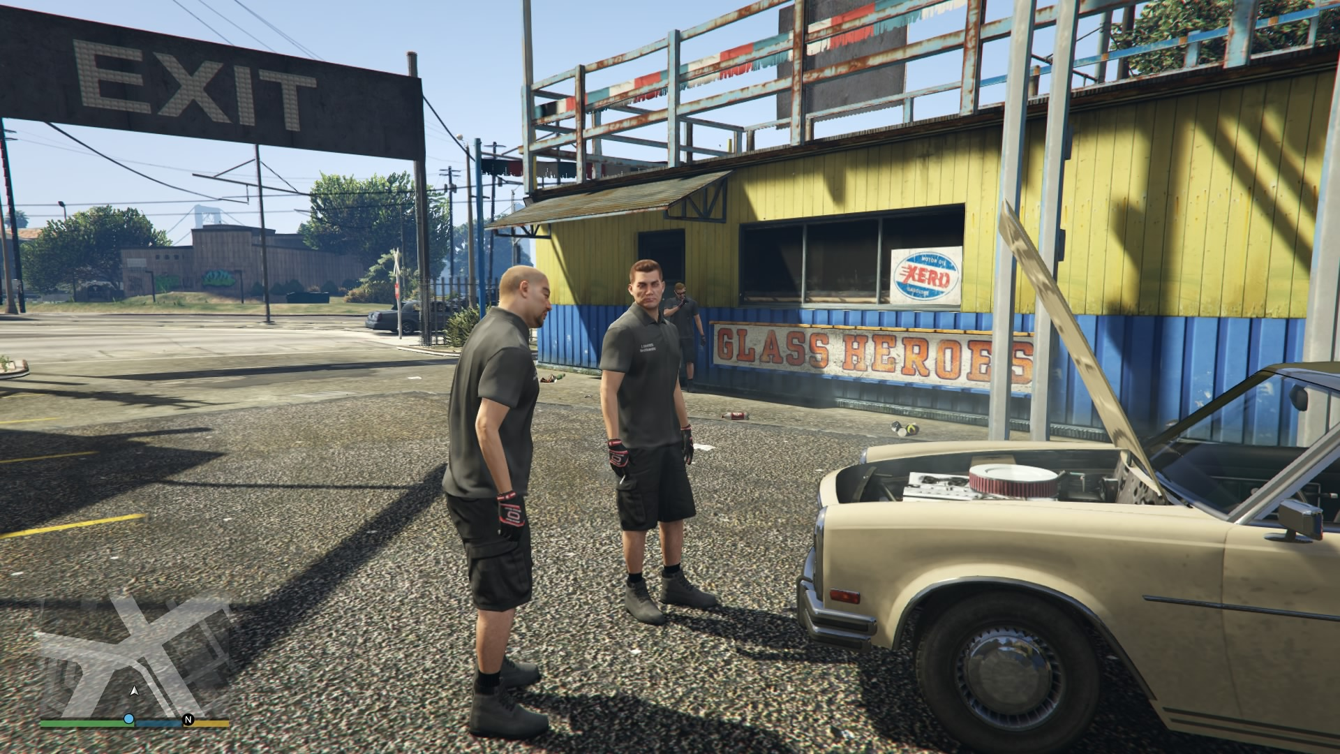 11 Things That Could Make Gta 6 Epic Gamers Decide