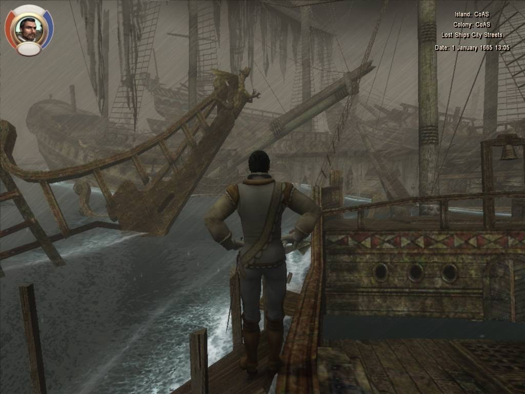 The 27 Best Pirate Games for PC | GAMERS DECIDE