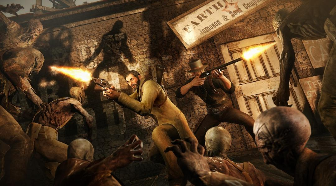 top free downloadable games for pc