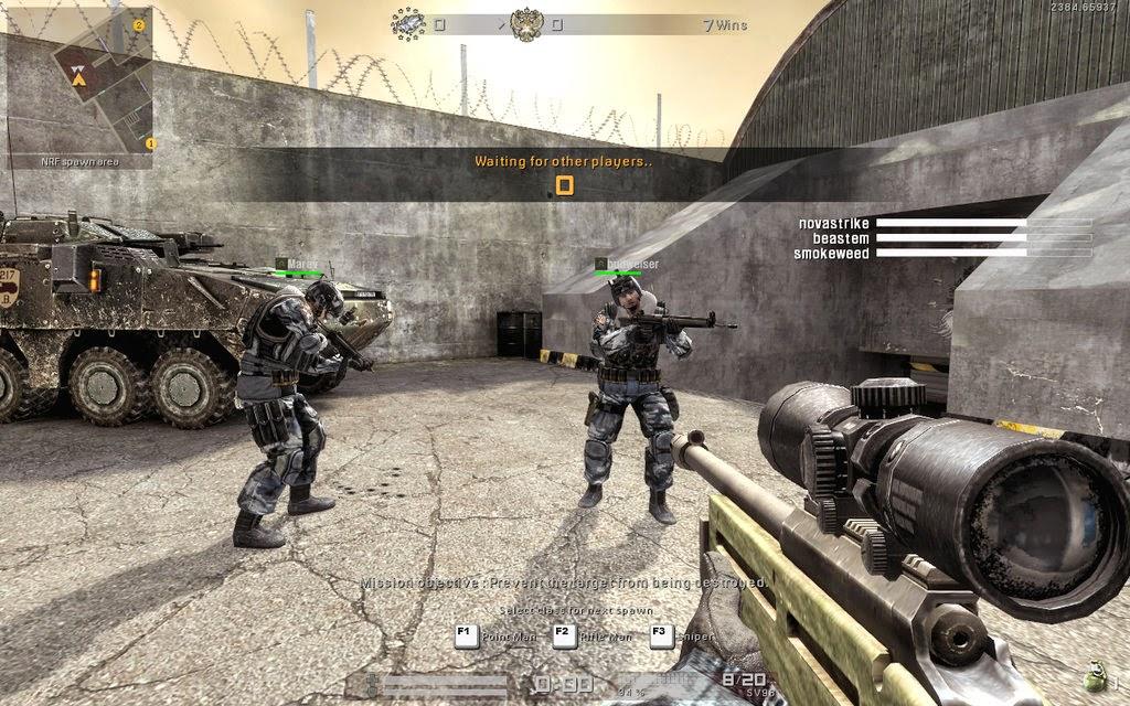 The best non-violent games on PC | Rock Paper Shotgun