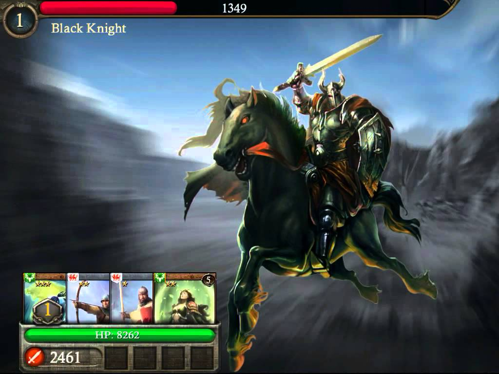 58 Fun Online Games That You Can Play For Free Gamers Decide