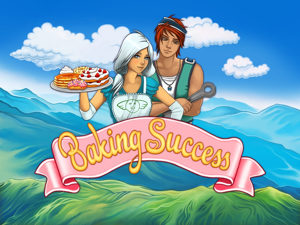 Baking Cake Games Online Play Free