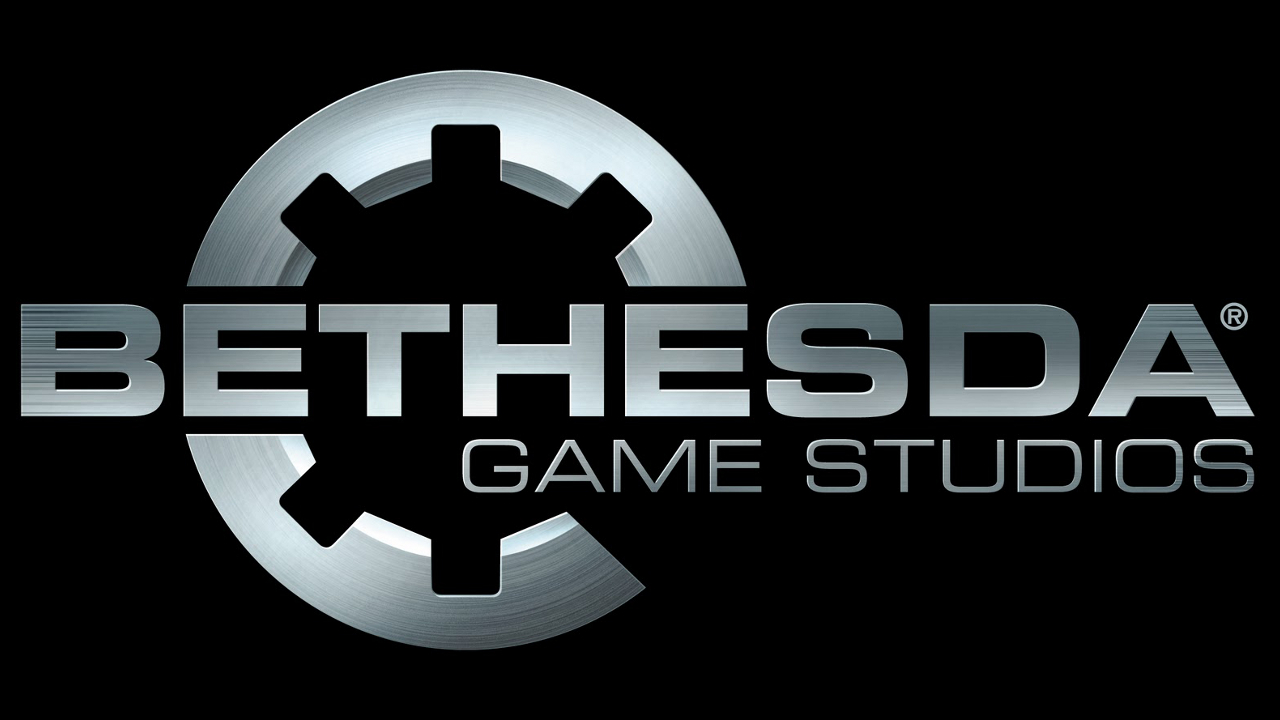 Who Is The Ceo Of Bethesda Game Studios Gamers Decide