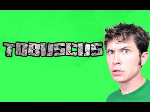 5 Youtubers All Gamers Should Subscribe To Gamers Decide
