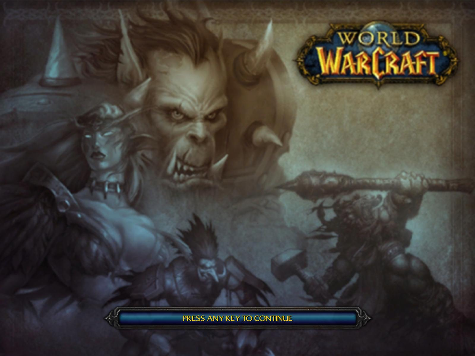 10 MMOs That Tried to Kill WoW And Failed   GamersDecide.com