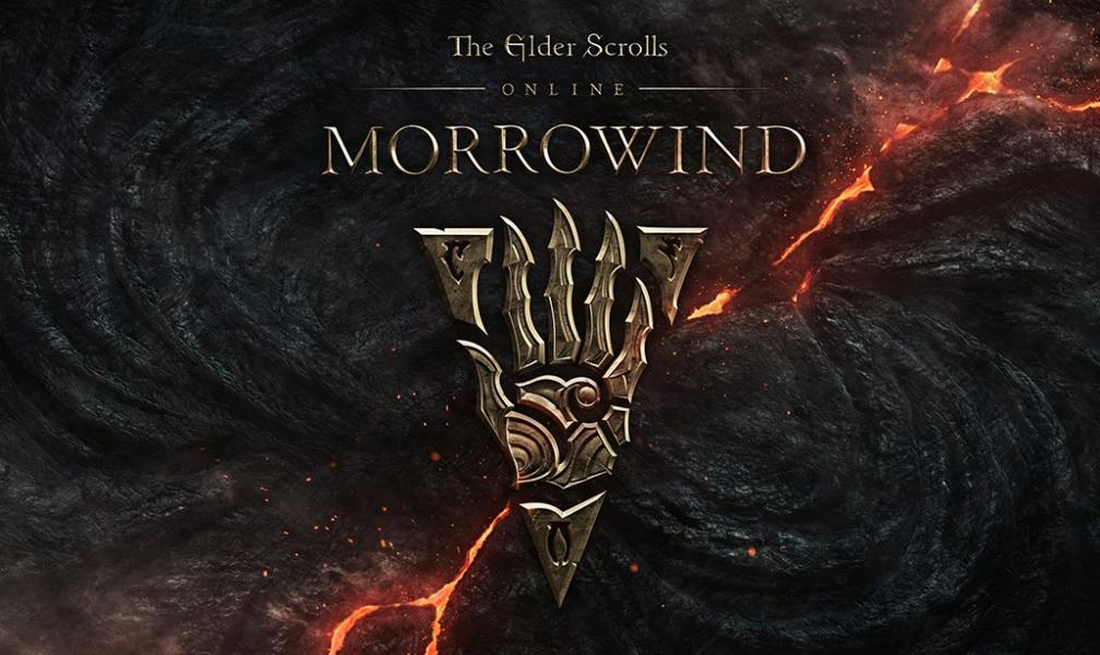 Elder scrolls online release date pc