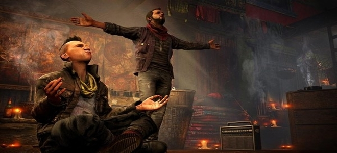 Far cry 5 release date in Australia