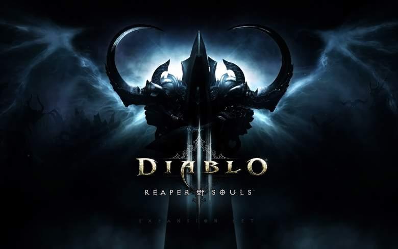 Item succubus diablo 3 Diablo 3