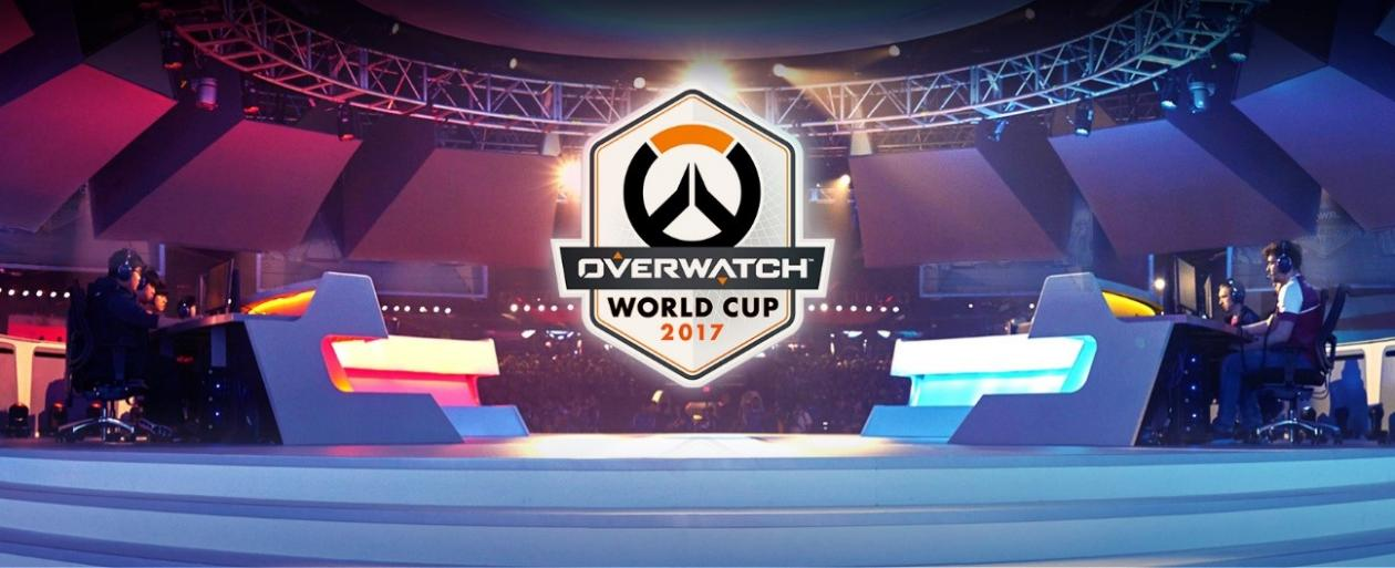 overwatch pro teams